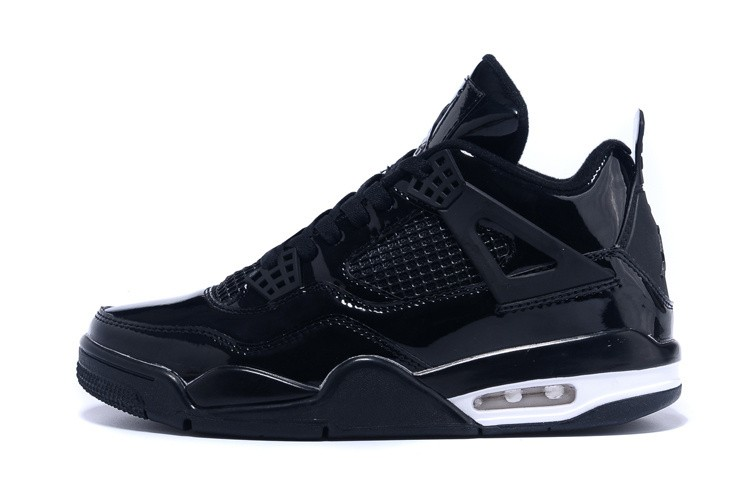 air jordan 4 retro homme