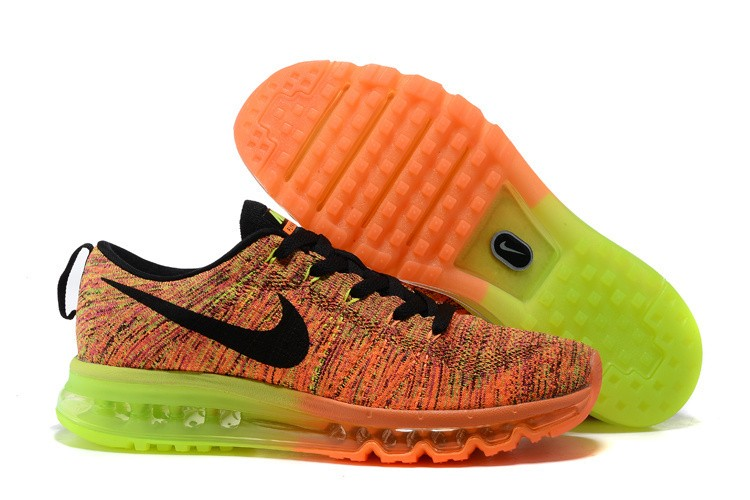 air max 2016 pas cher junior