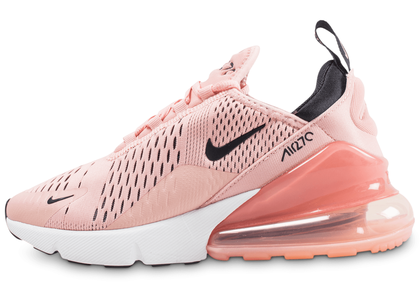 buy > nike air max 270 femme grise et rose, Up to 62% OFF