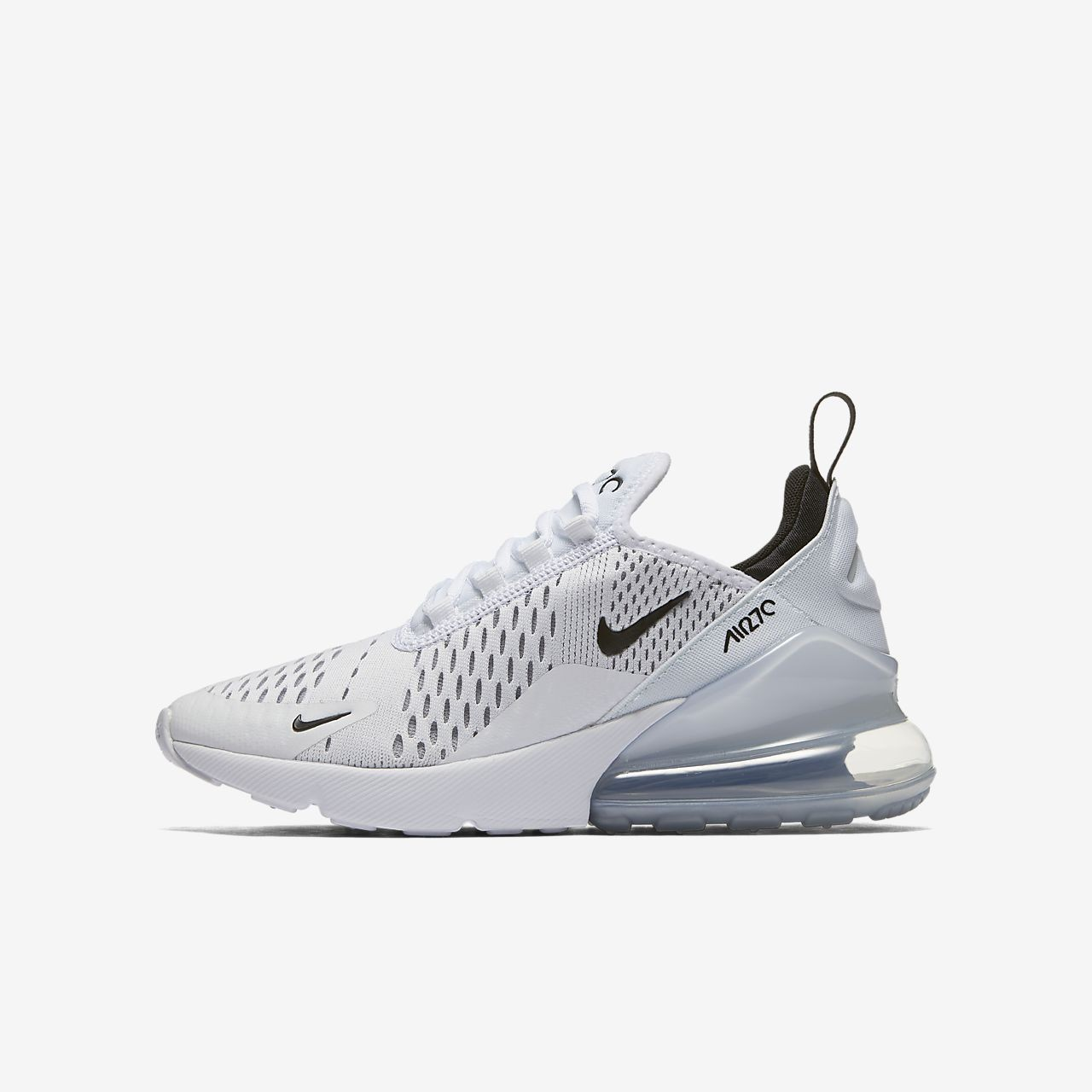 air max 270 enfant 33