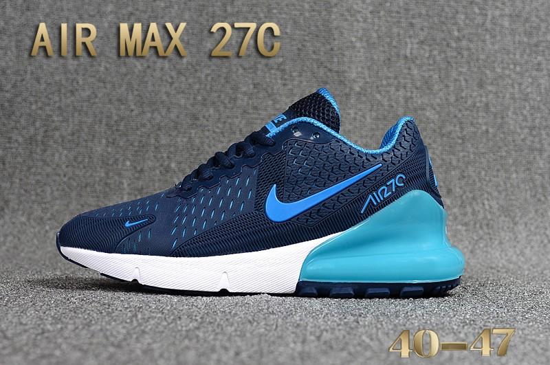 air max 27c