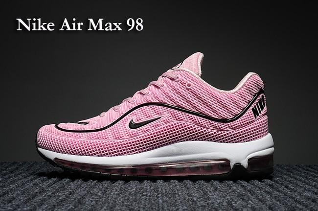 air max femmes 98