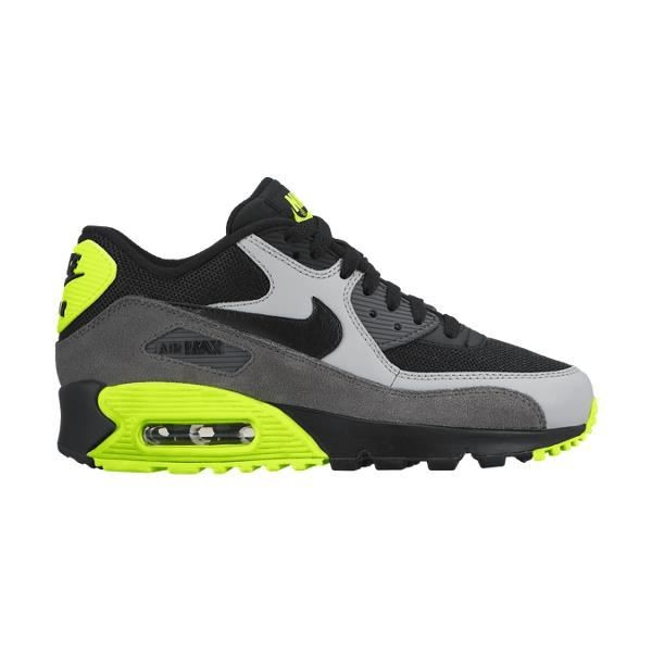 competitive price online for sale fantastic savings air max garcon 36
