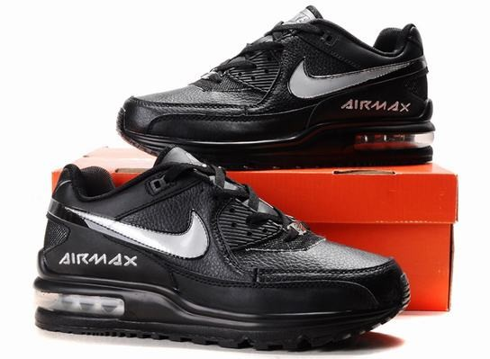 chaussure securite nike