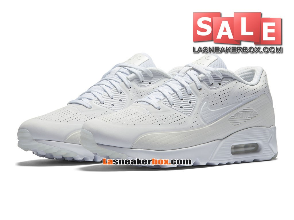 outlet store 9182f 47d58 air max ultra moire pas cher