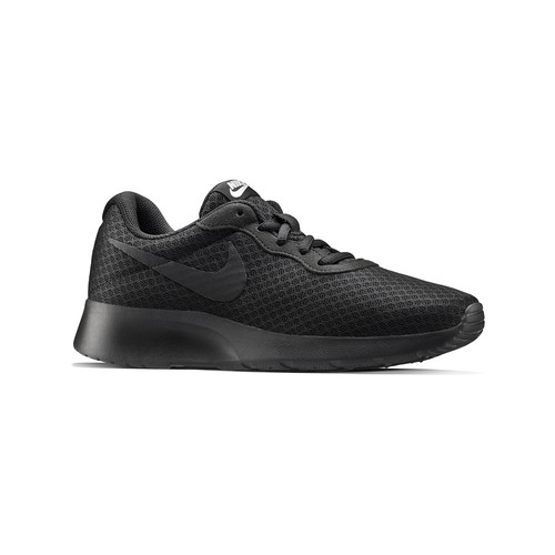 chaussure sport femme nike