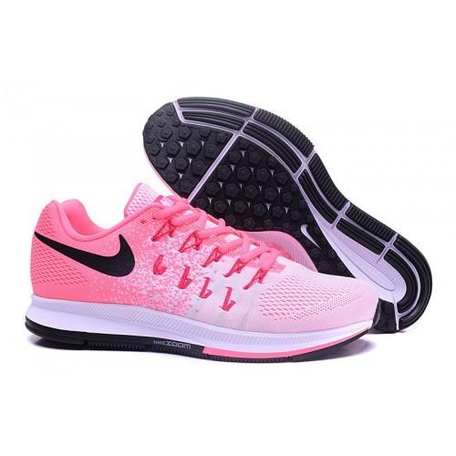 Cher Sport Nike Pas Basket Femme j3AqcR45L