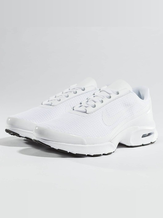 outlet store e150e 23307 basket nike air max jewell femme