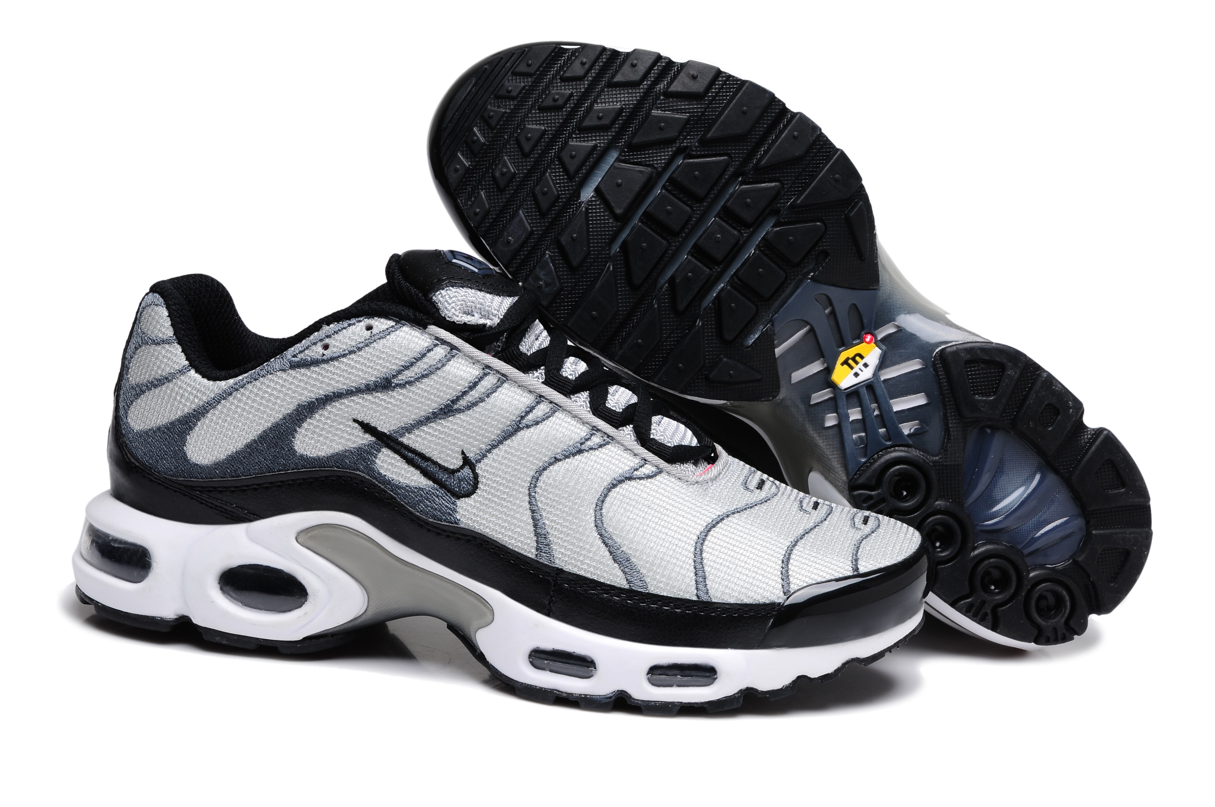 chaussures nike hommes requin