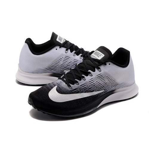 Homme Scratch Nike Hqrstdc Homme Basket N8PkXwn0O
