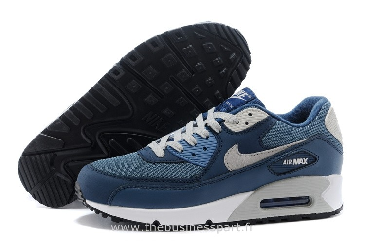 air max jomme
