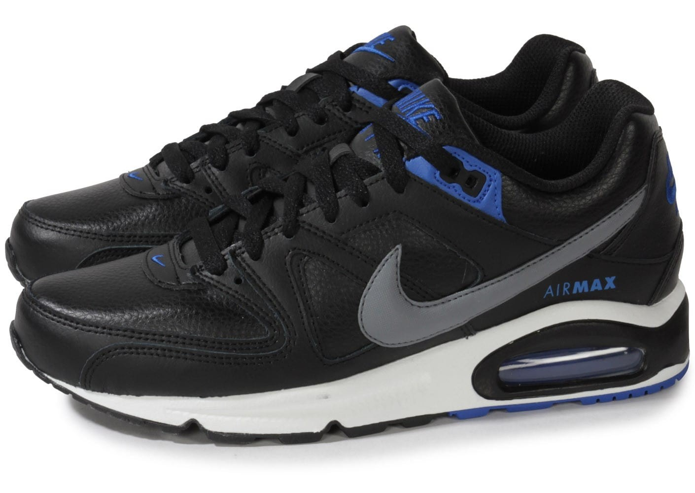 new lower prices the best attitude pretty cheap nike air cuir max homme