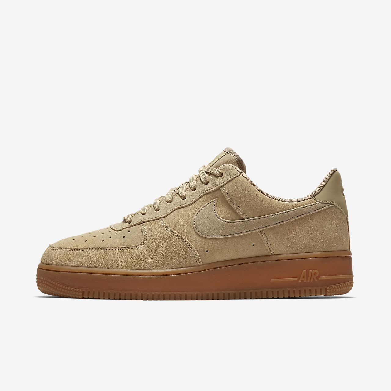 air force 1 beuge