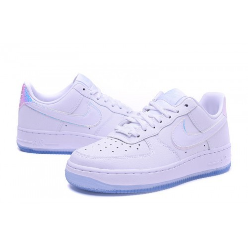air force 1 en solde