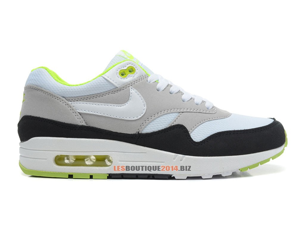 big sale ac49e 729b9 nike air max 1 homme pas cher