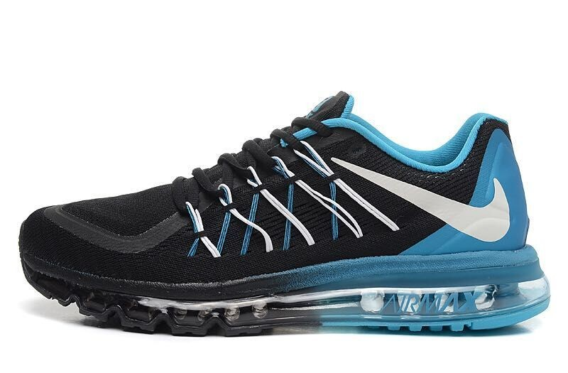 253f448f260 nike air max 2015 homme pas cher
