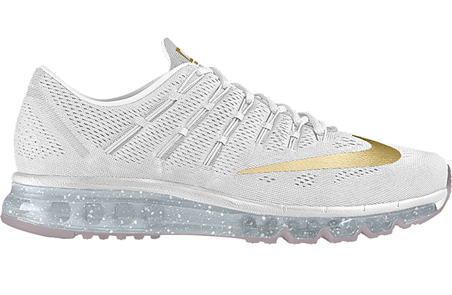 finest selection 27768 b7b11 nike air max 2016 femme blanche