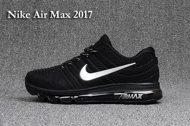 sale retailer 1f4d1 8a969 nike air max 2017 soldes