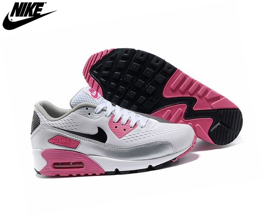 air max 90 fille enfant