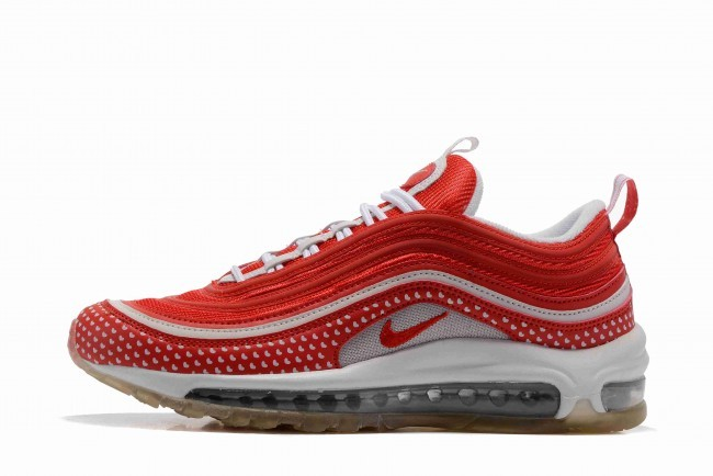 authentic quality retail prices professional sale nike air max 97 rouge femme
