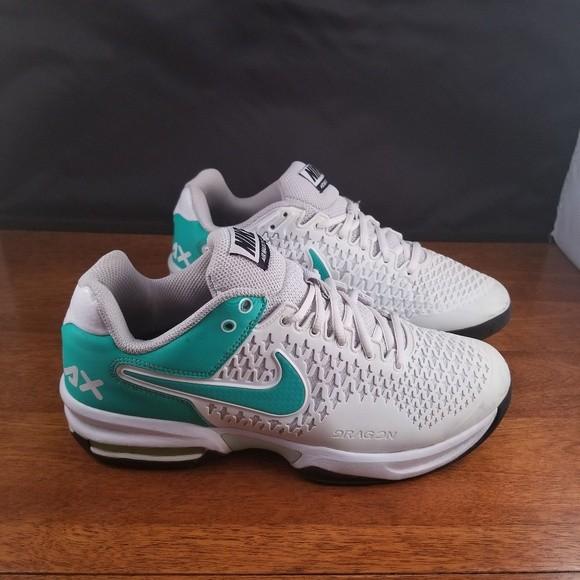 santo Fabricante Sabio  nike tn dragon buy clothes shoes online