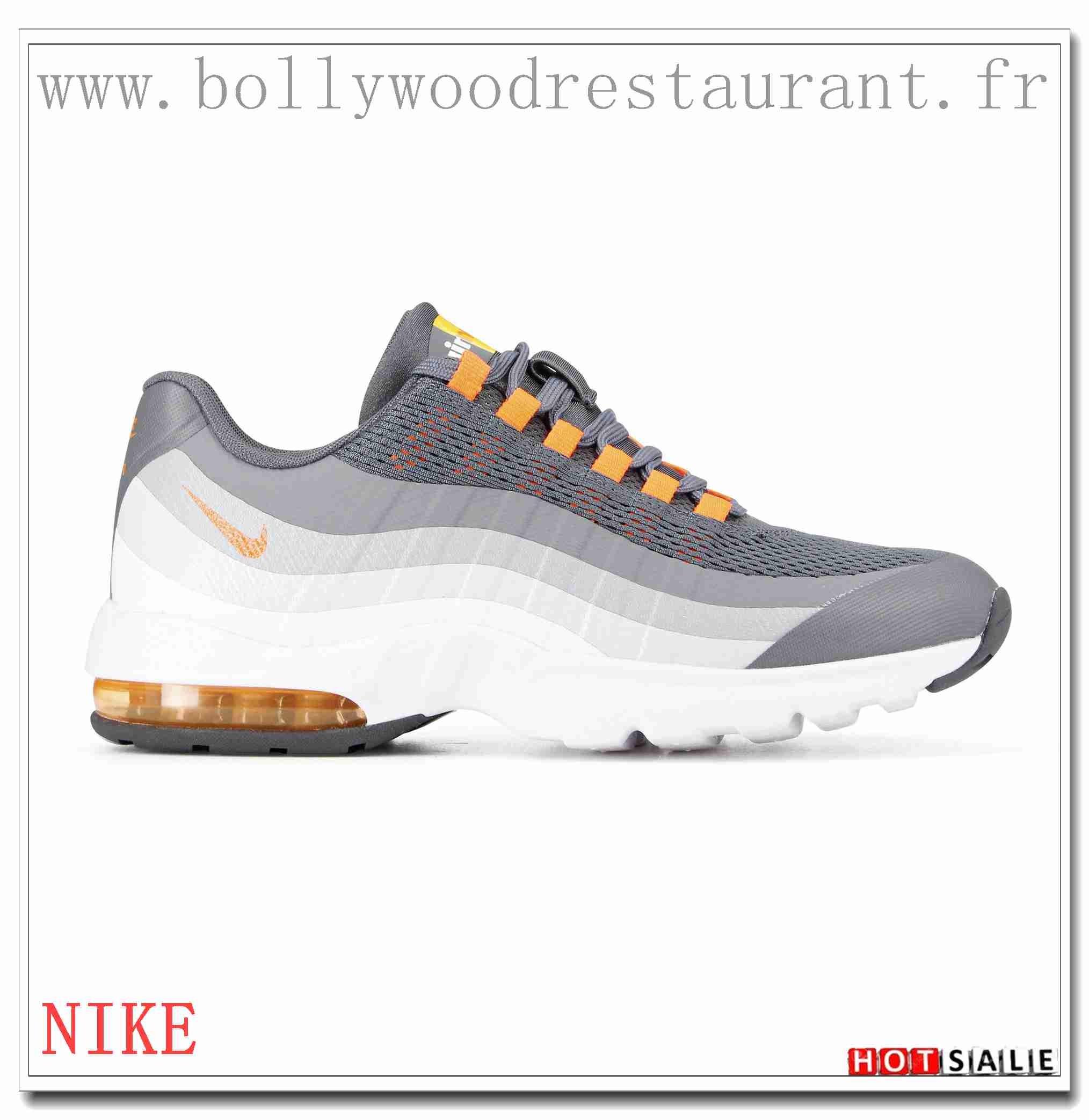 Chaussure 2018 Nike Nouveauté Chaussure Chaussure Nouveauté Nike Nouveauté Nike 2018 mn8N0wv