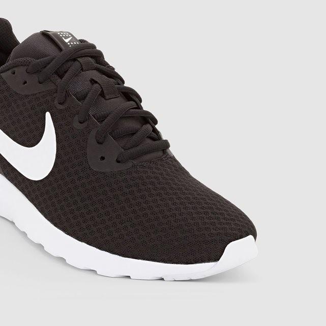 Max Motion Homme Nike Le Lw Air 8nNOvm0w