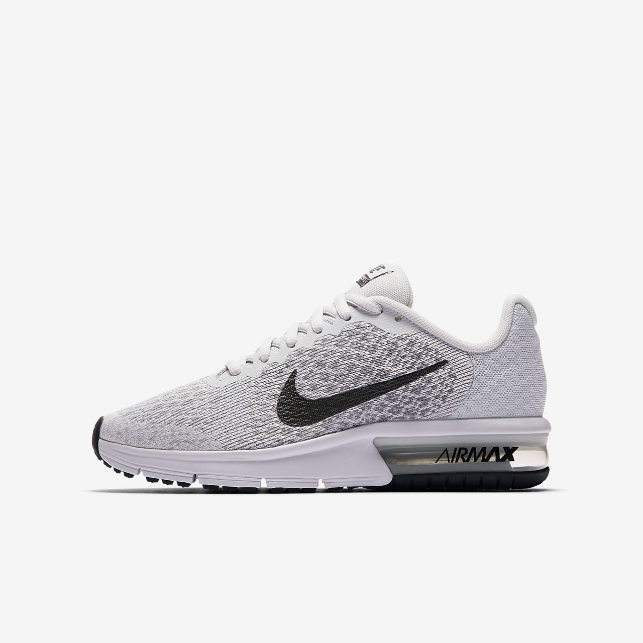 chaussures nike air max séquent 2