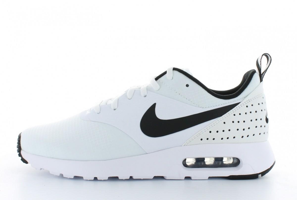 chaussure air max tavas