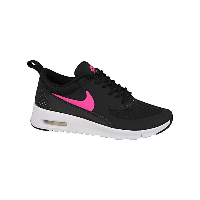 nike air max thea femme soldes