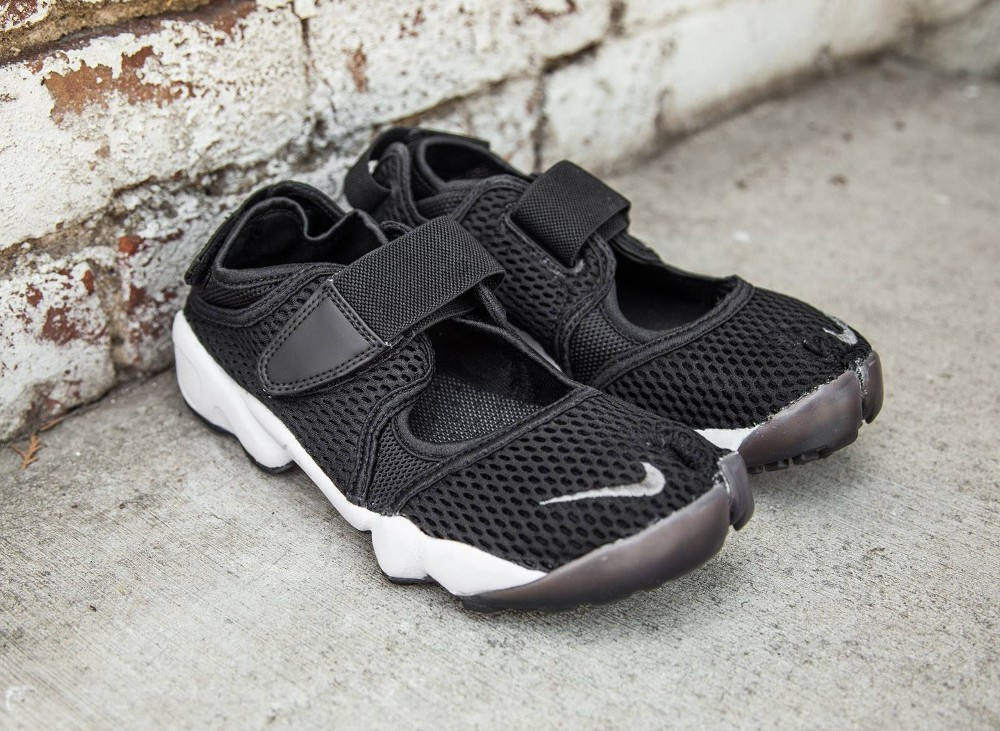 the best attitude a2919 593b5 nike air rift ninja
