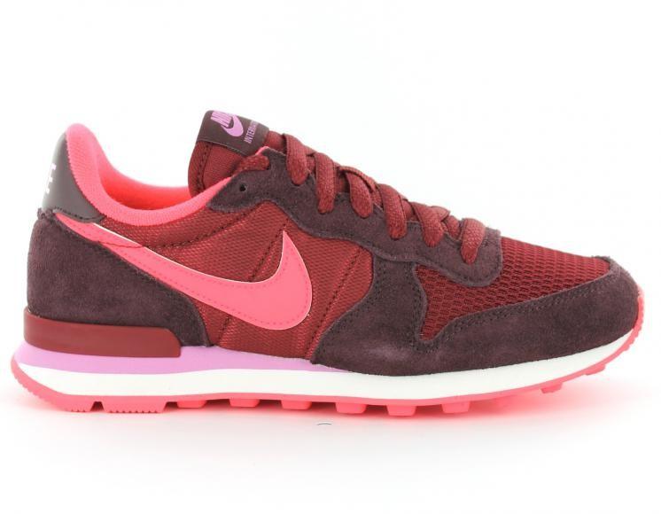 Oferta internacional Oferta Nike de internacional Sportswear qUzMSVp