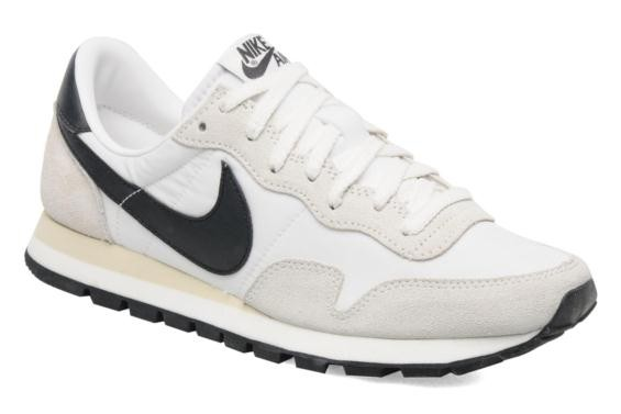 first rate 58d8e a7728 nike pegasus blanche