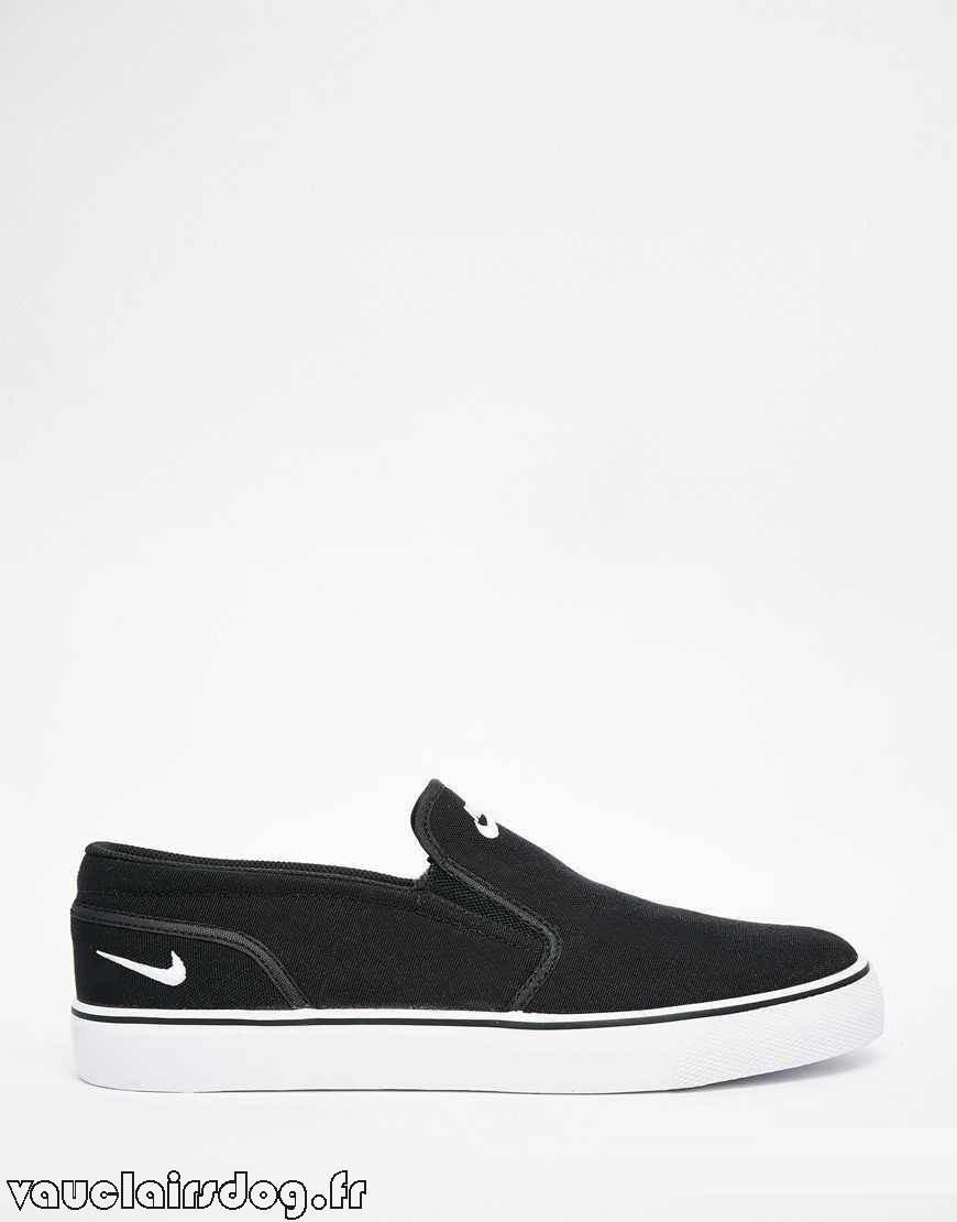 Sans De Sans Lacets Chaussures Chaussures De Lacets Nike Nike stQdrCxh