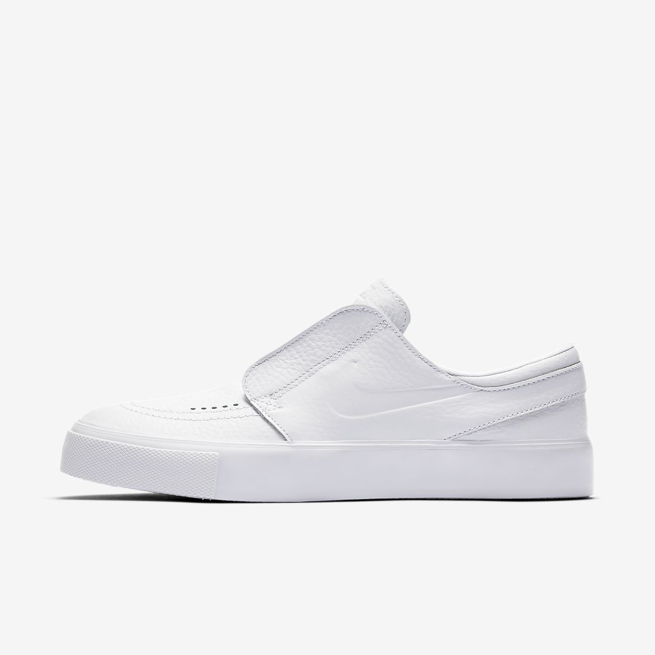 57a1ad5f579622 nike sb slip on homme