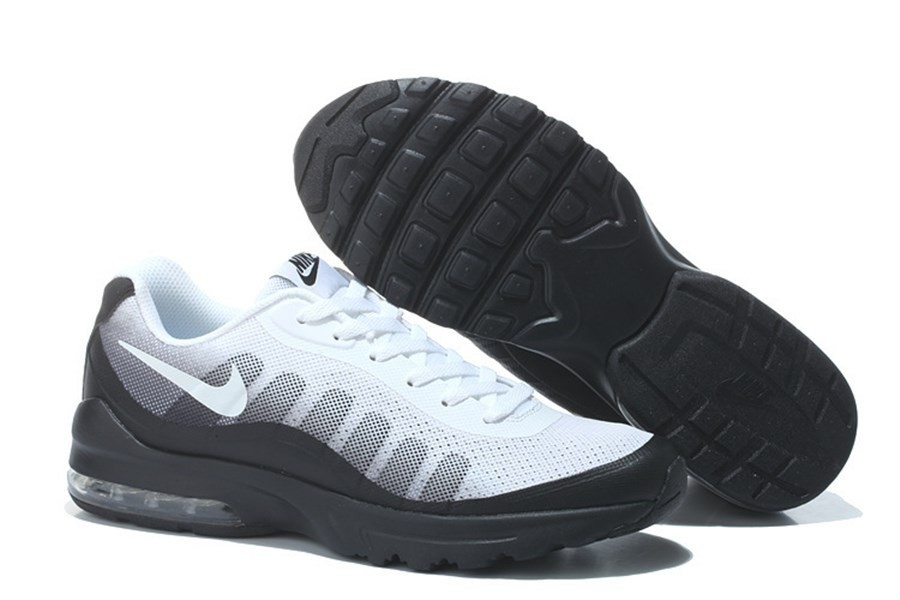the latest outlet for sale low priced nike soldes homme