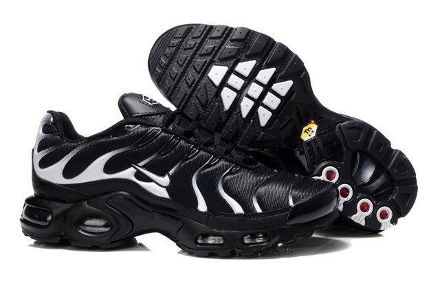 baskets homme nike tn