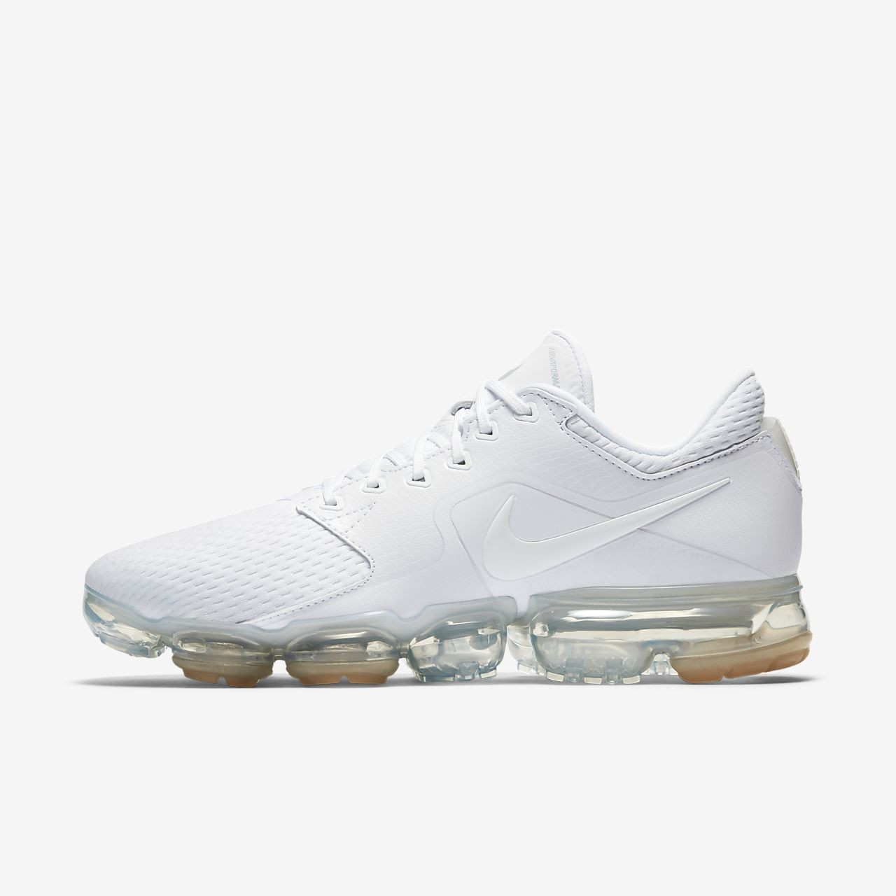new product d946a 9f309 nike vapeur max homme