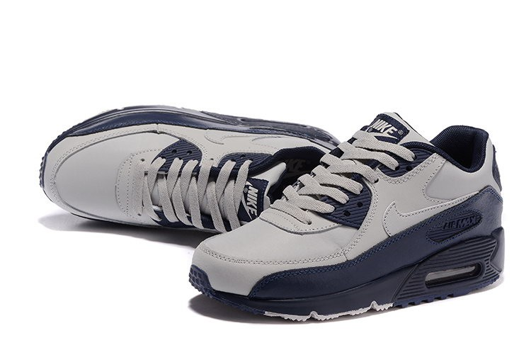 tennis air max homme