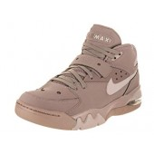 air force max homme