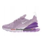 air max 270 violet