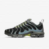 air max plus tn noir
