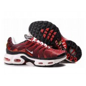 air max tn enfant