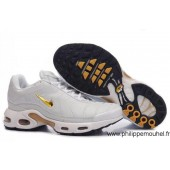 air max tn homme 41 2018