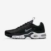 air max tn plus homme
