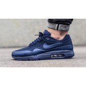 air max ultra moire homme