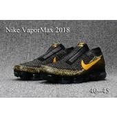 air max vapormax 2018