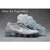 air max vapormax homme 2018