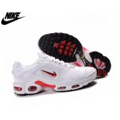 basket nike homme air max tn