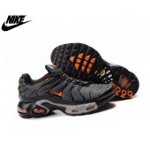 basket nike homme tn plus
